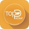 Toppazaar Online Shopping