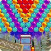download Ball Shots - Premium!