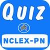 NCLEX-PN考試準備