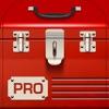 Toolbox PRO - Der Allesmesser