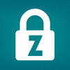 Zlock - Secure cloud for text messages