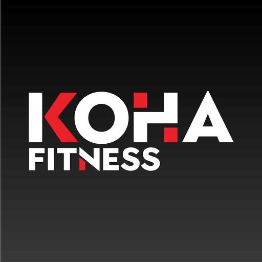 Koha Fitness