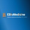 EBioMedicine