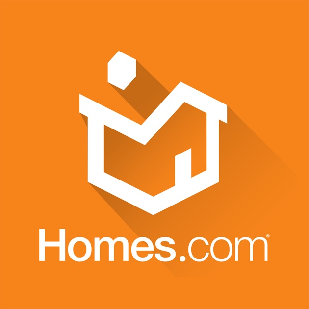 Design Homes Com homes for sale, rent & home values - real estate on the app store
