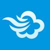 墨迹天气 - 精准预报实时天气变化