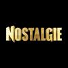 Nostalgie Belgique