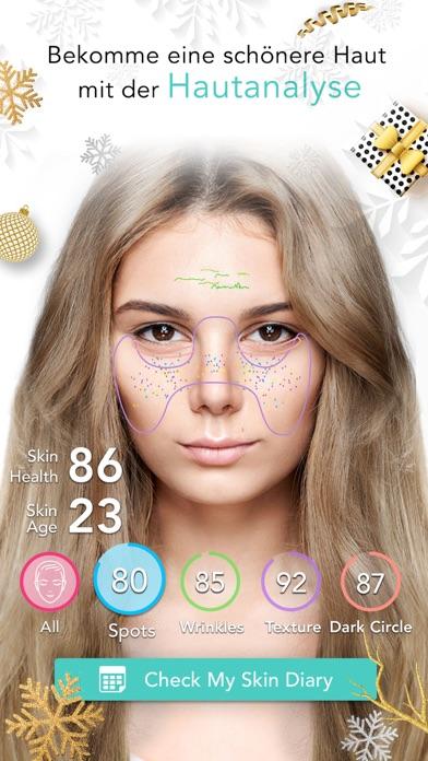 Online frisuren testen iphone