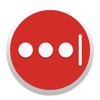LastPass: Password Manager and Secure Vault - LogMeIn, Inc. Cover Art