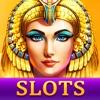 Slots Party: Vegas Casino Game