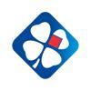 FDJ® (officiel) - Jeux et résultats en ligne