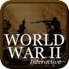World War 2 History: WW2