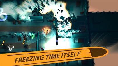 Time Recoil screenshot 4