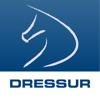 Dressur App