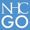 NHCGO: Newport Harbor Corp Emp
