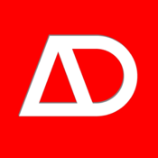 Architectural Design (ad) app review