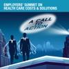 NBGH 2018 Cost Summit