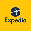 Expedia: tu compañero de viaje