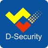 D-Security Viewer