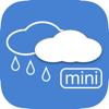 PP天気 mini - 簡潔な天気予報