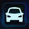 CHSailing - SmartBC App artwork
