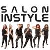 Salon Instyle