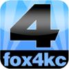 download WDAF Fox 4 Kansas City Weather