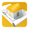 Home Design 3D GOLD - Anuman