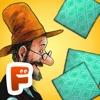 Memo Petterson (AppStore Link)