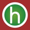 Hompath FireFly - Homeopathy & Materia Medica