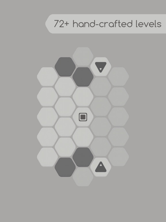 Screenshot 5 Hexa Turn