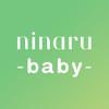 EVER SENSE, INC. - ninaru baby 育児をサポートする子育てアプリ アートワーク