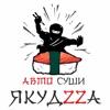 ЯкудZZа | Ульяновск