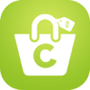 Couponix - Rabatkoder og tilbud til netbutikker Wiki