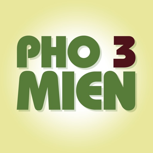 Pho 69 coupon