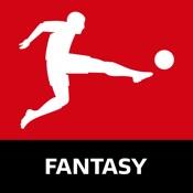 Offizieller Bundesliga Fantasy Manager