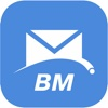 Bizmail - Business email & calendar sync email for