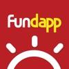 �국���� ��(��면����) App Icon