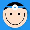 CUCO Health: Cuidados de saúde
