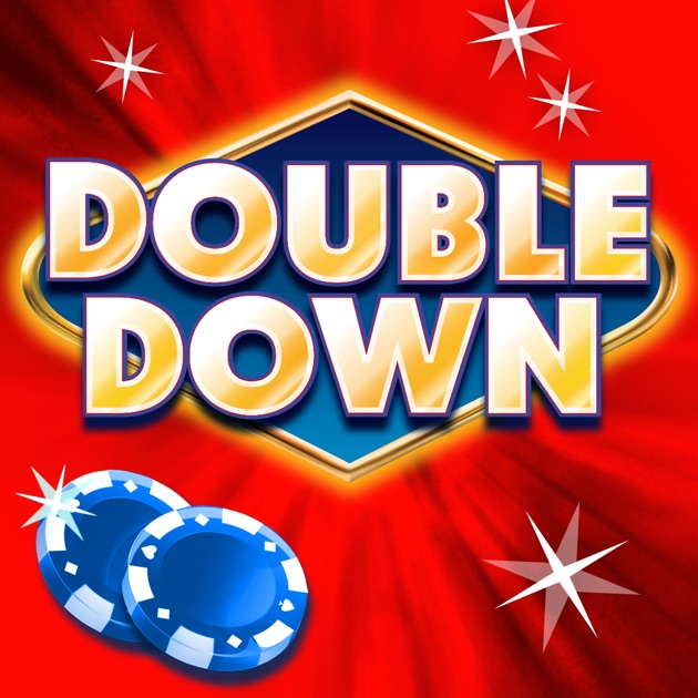double down casino double chips code