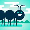 Appsolute Games LLC - Squashy Bug アートワーク