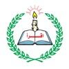 Al-Tarbeah Al-Ahleah Schools