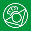 RTV Betis - App Oficial