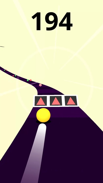 download Color Road! apps 2