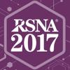RSNA 2017