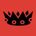 Save the Queen icon