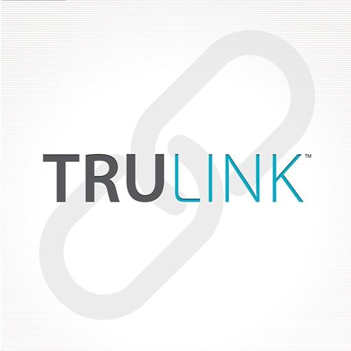 TruLink Hearing Control