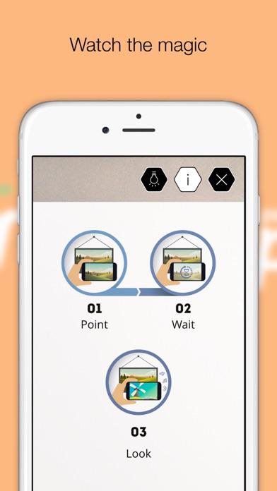 Gala Magic App Download Android Apk