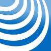 PlanRadar – Baudokumentation