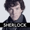 Sherlock: The Network. Official App of the hit TV detective series