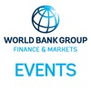 World Bank Events